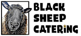 Black Sheep Catering